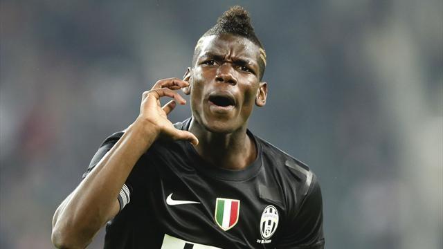 8° Giornata Serie A