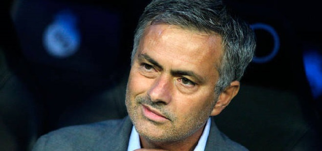 inter mou chelsea