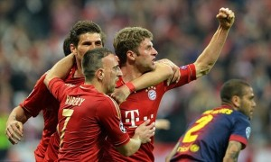 Bayern-Munich-4-Barcelona-0-Champions-League