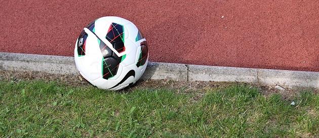 serie a 2013 pallone