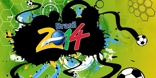 italia brasile 2014