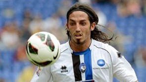 inter schelotto